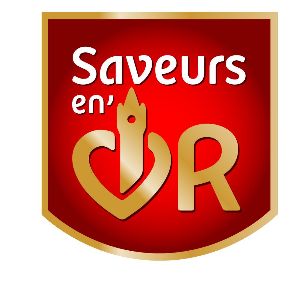 Produits flamands ayant le label Saveurs en'Or